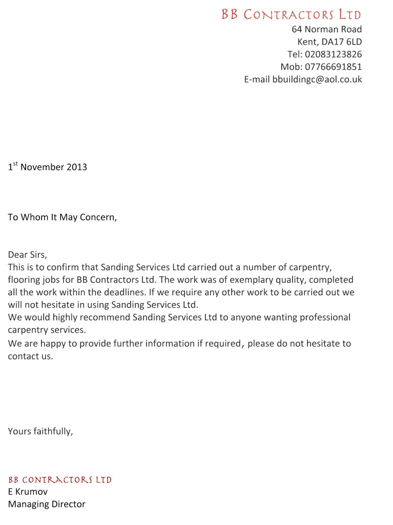 Microsoft Word - reference letter 13-11-13.docx